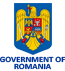 Government of Romania